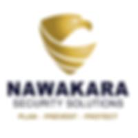 Nawakara.png