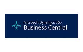 KEUNTUNGAN MENGGUNAKAN MICROSOFT DYNAMICS 365 BUSINESS CENTRAL