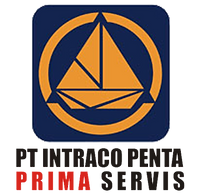Logo IPPS.png