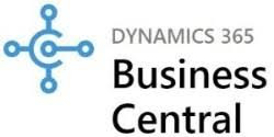 Financial Management with Dynamics 365 Business Central