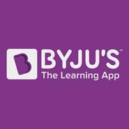 byjus-logo-E37962D240-seeklogo.com.png