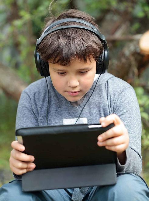 Boy with headphone.jpg