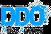 DDO Logo (1).png