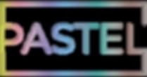 Pastel.png