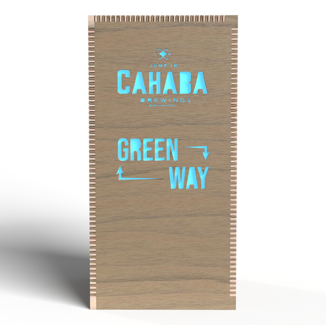 Cahaba Box Top-View 1.png