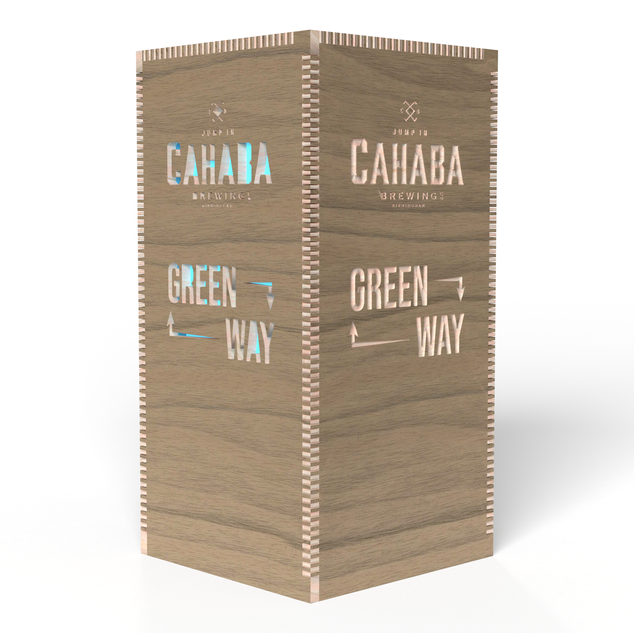 Cahaba Box Top-View 2.png