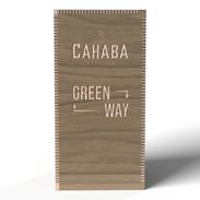 Cahaba Box Top-View 3.png