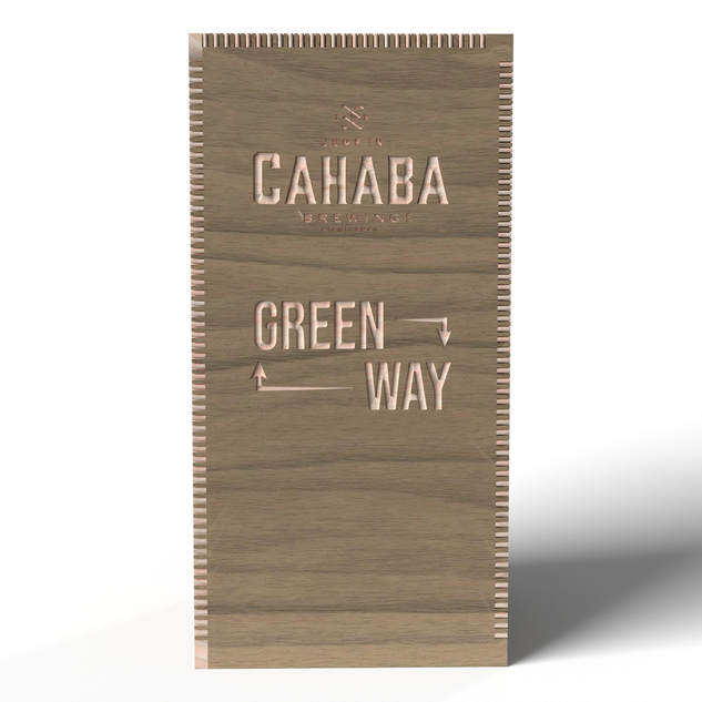 Cahaba Box Top-View 3.png