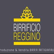 Birrificio Reggino