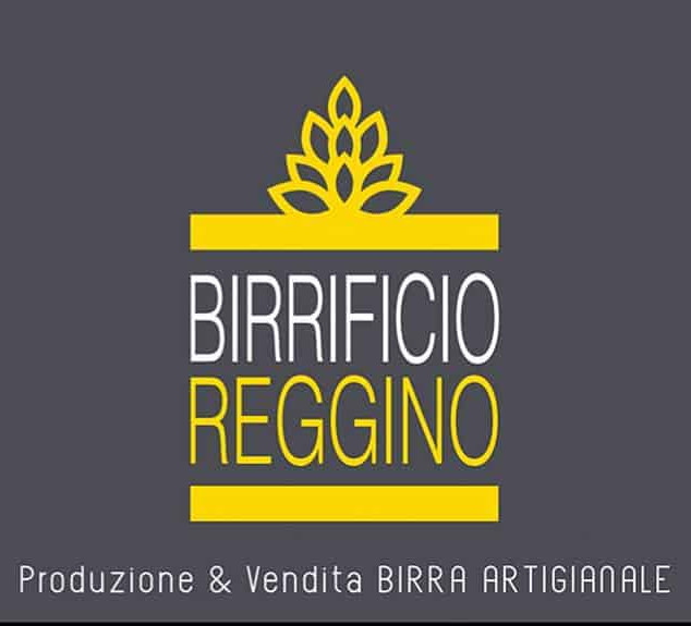 Birrificio Reggino