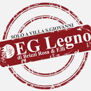 EG Legno Brizzi