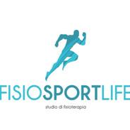 FisioSportLife