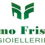 Remo Frisina Gioiellerie
