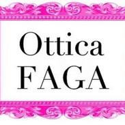 Ottica FAGA