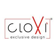 CloXì