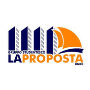 LaProposta UNIRC