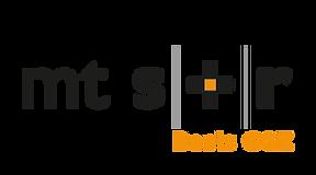 Logo-MTSR-oranje.png