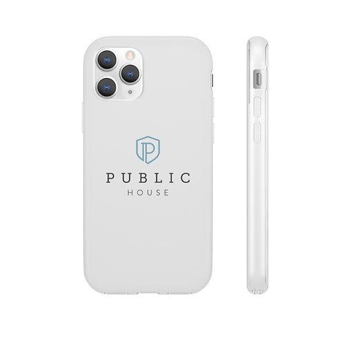 PH Flexi Phone Case