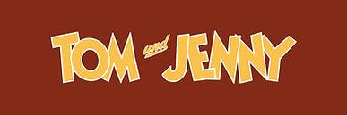 Tom & Jenny Logo.jpg