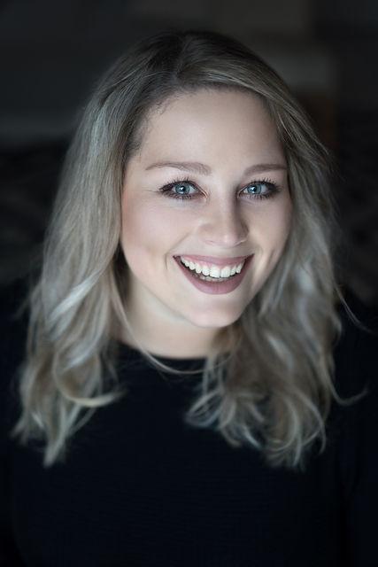 Jennifer Waack
