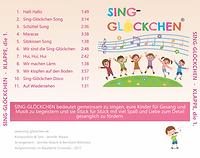 CD_Cover_Rücken.png