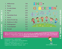 CD_Cover_Rücken-2.jpg