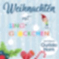 Weihnachten mit Sing-Glöckchen feat.Guildo Horn Weihnachten mit Sing-Glöckchen Kinder Weihnachts CD