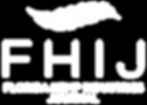 FHIJ_Logo_Final_WHITE.png