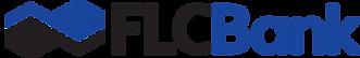 logo_flcb_main-1.png