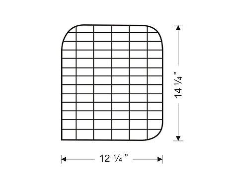 Sink Bottom Grid GTW1315