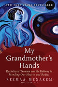 My Grandmother's Hands.jpg
