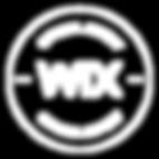 Wix Web Designer WA
