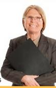 Kim Woodrum Treasurer.png
