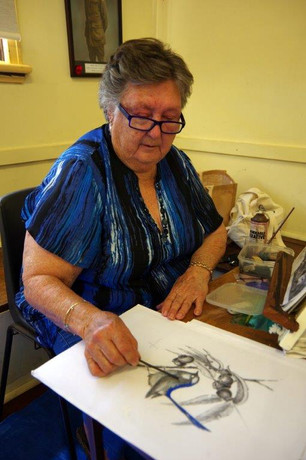 Capel Art Group Stella Carter.jpg