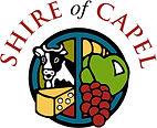 Shire of Capel Badge.jpg
