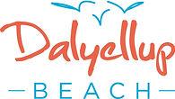 (HR RGB) Dalyellup_Beach (1).jpg