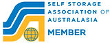 Bigbox WA Self Storage membership logo