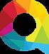 Amberlen A Logo.png