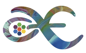 CMT A+L Logo Transparent.png