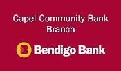 Bendigo Bank Logo 2020.png
