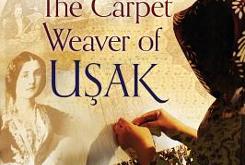 The Carpet Weaver of USAK - Book Review