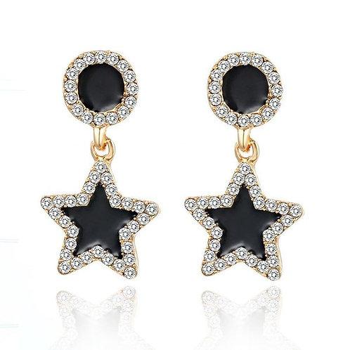 Black Star Drop