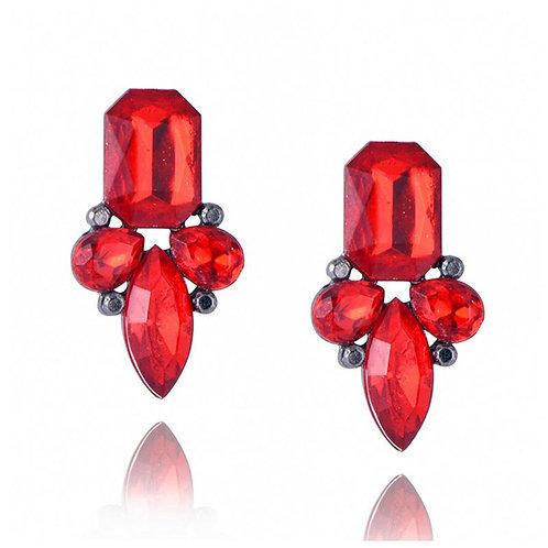 Red Stelia