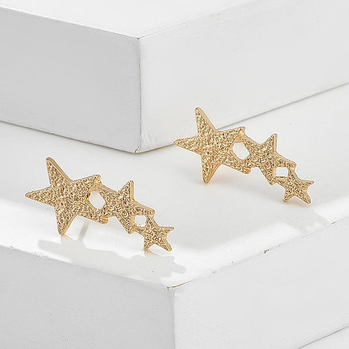 Trio Star