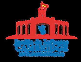 LOGO-JARDIN-DE-INFANTES-CAMBRIDGE.png