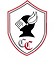 Camb-College-logo-white-letters.png