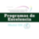 Programas de Excelencia.png