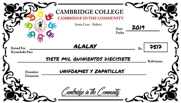 cheque-Alalay.jpg