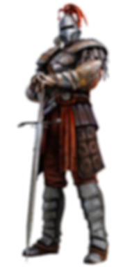 armour_PNG30.png