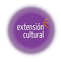 extension-cultural-2019-spheres.png